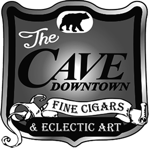 The Cave Downtown