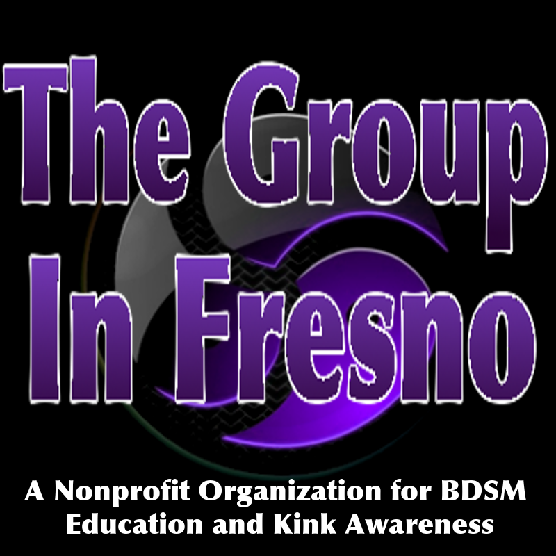 The Group in Fresno