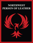 nwlc person of leather